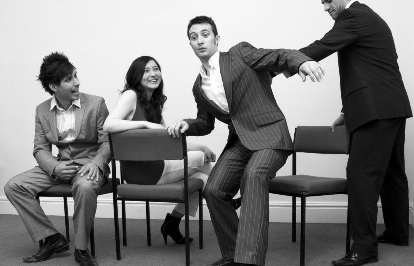 Musical Chairs - Cost Recovery in Adjudication
