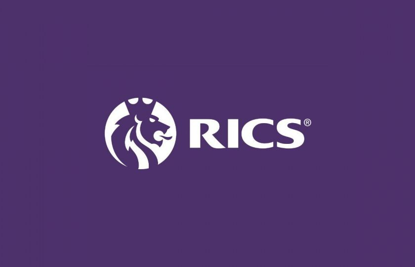 RICS CPD Day Greater Manchester