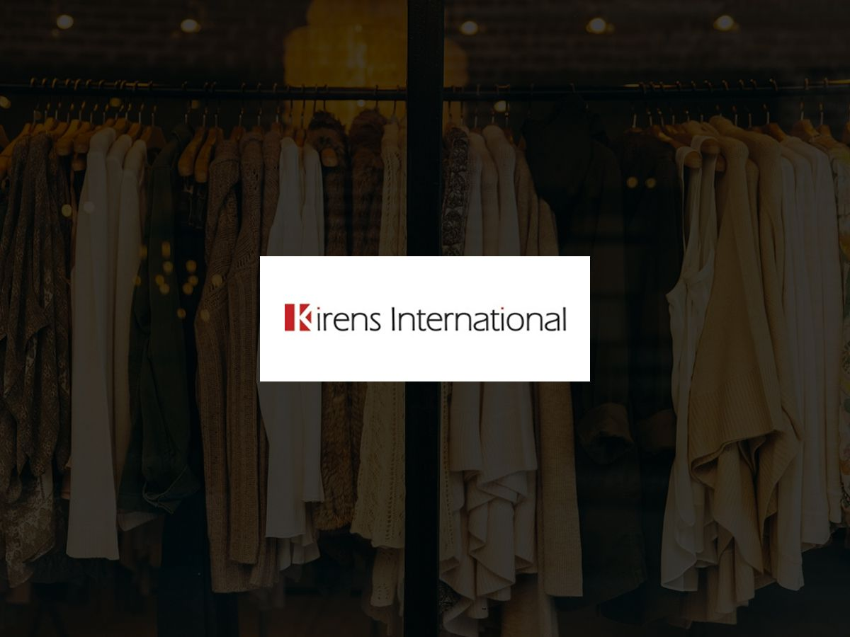 Kirens International